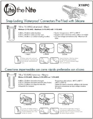 Connectors Instruction Pic.png