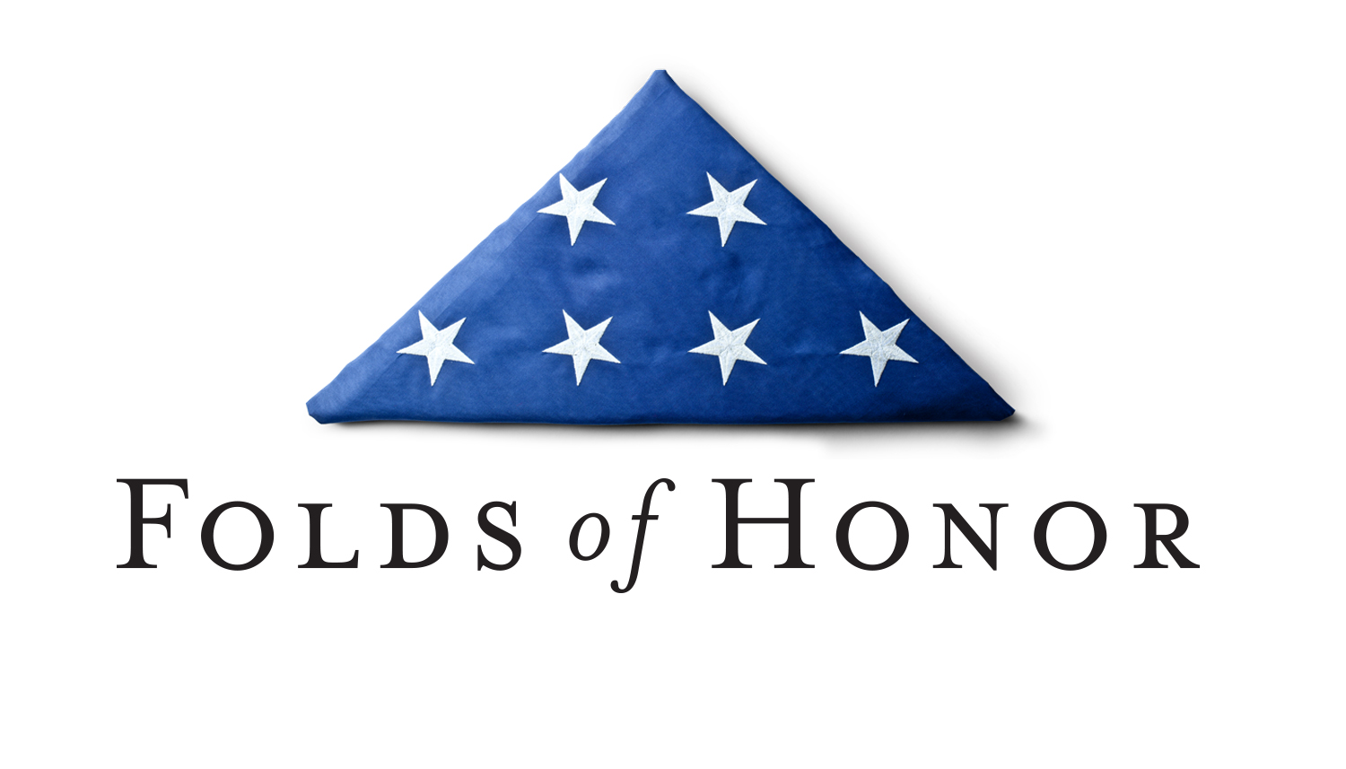 Folds_of_Honor_4C_2014_raster.jpg