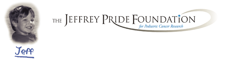 Jeffery Pride Foundation.png