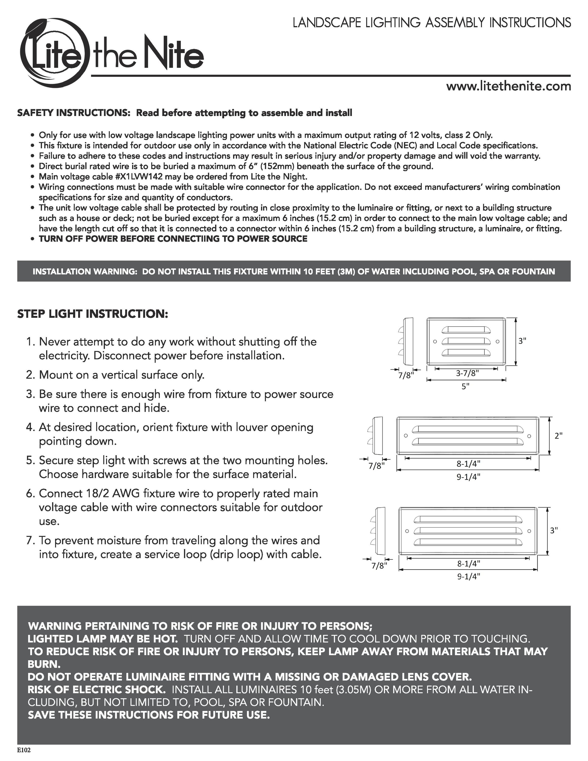 Step Light Inst_E103-180130-page-001.jpg