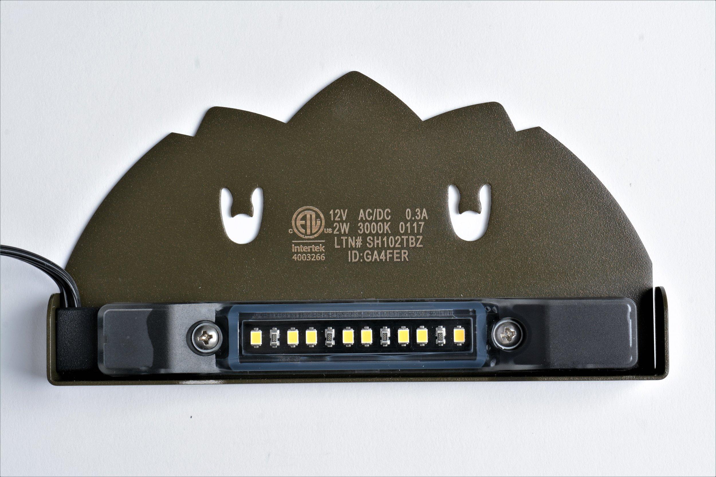 SH102TBZ-BI-00004 copy.jpg