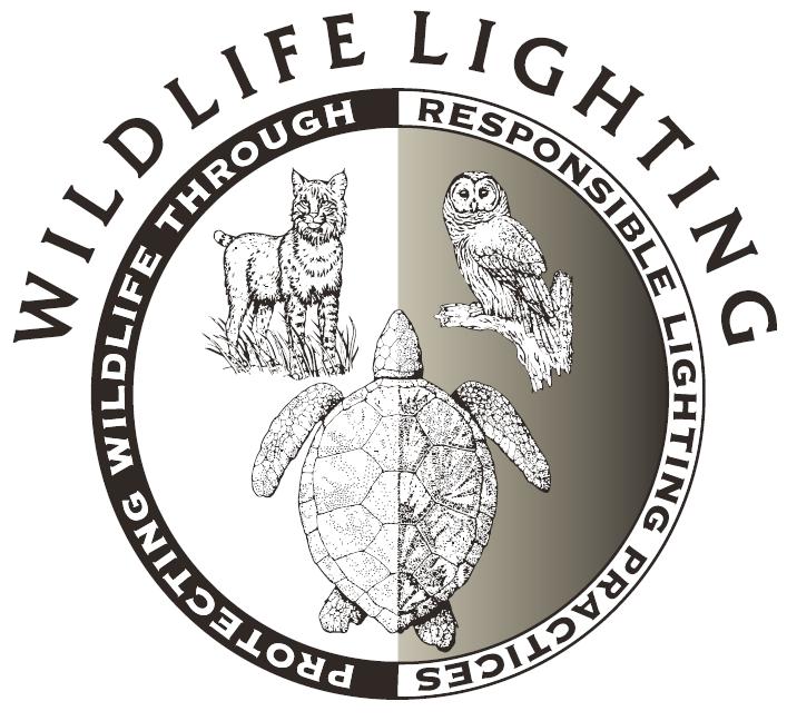 FL Wildlife Logo.png