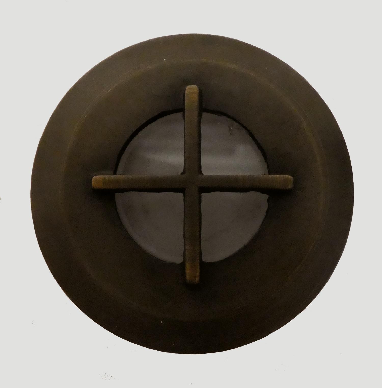 Cross Lens - BMD132BZC