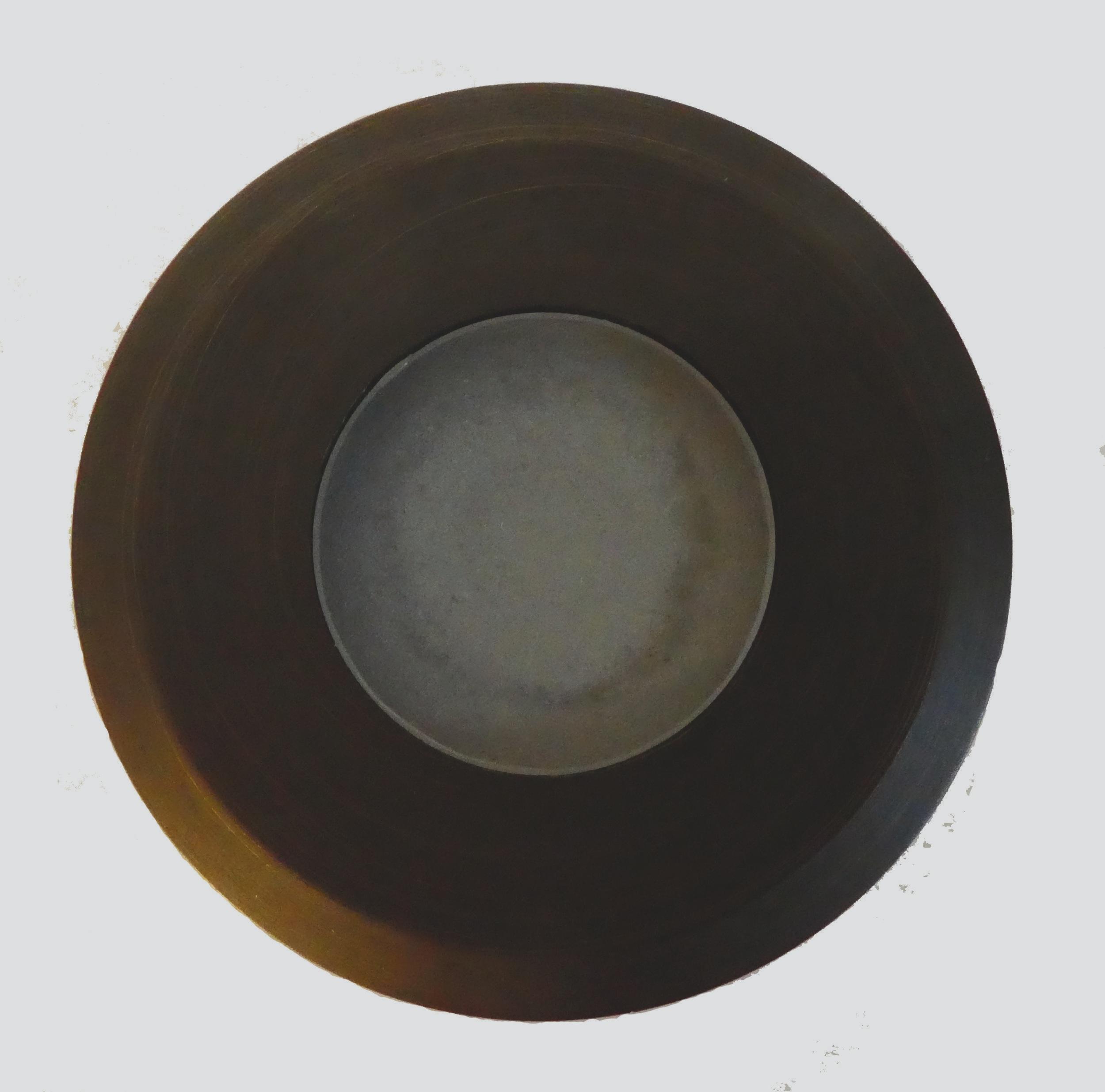 Flat Lens - BMD132BZF