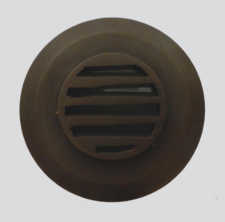 Louver Lens - BMD132BZL