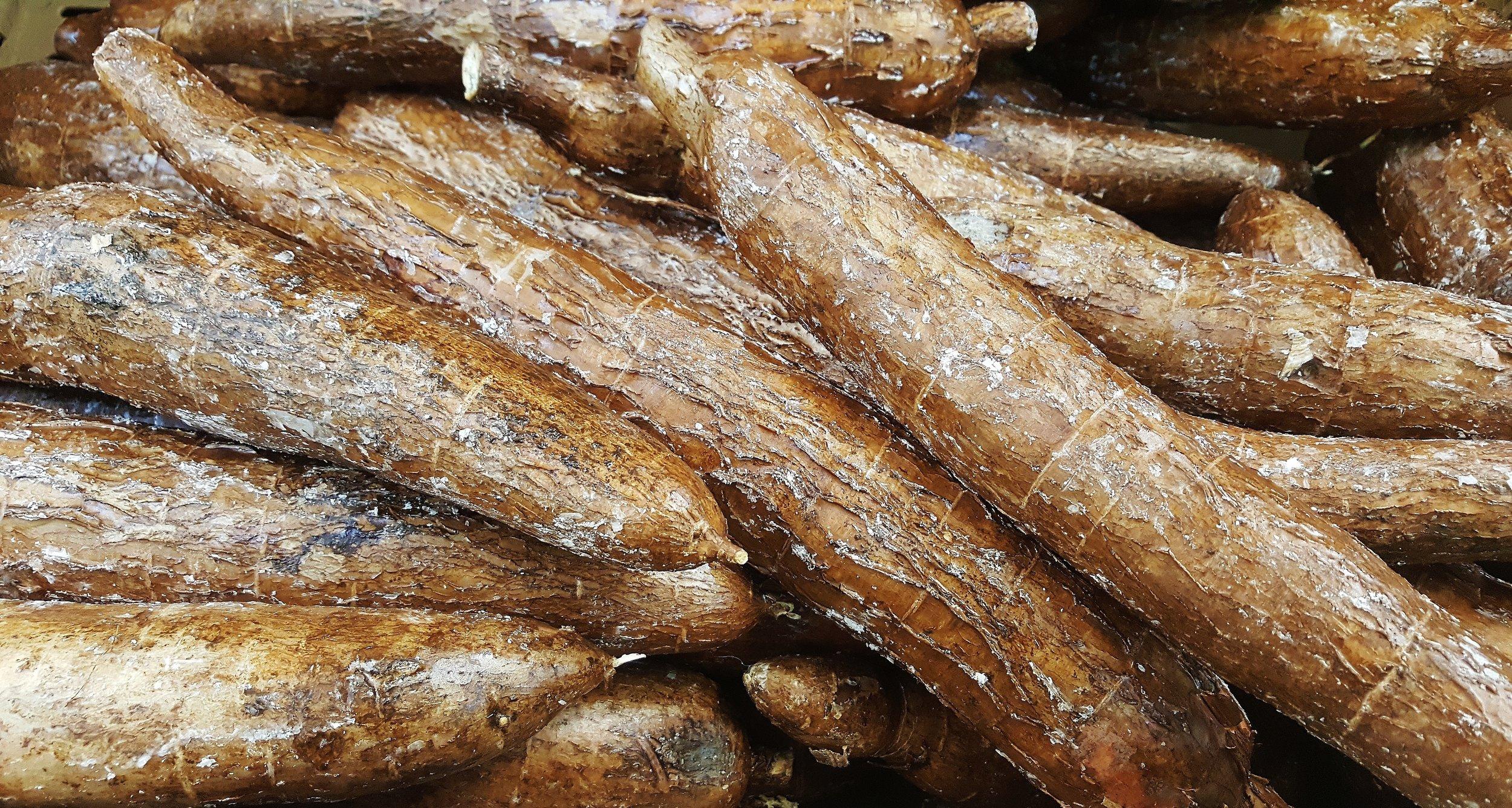ramo-ramen-kentish-town-wtf-yuca-royalty-free-pixabay.jpg