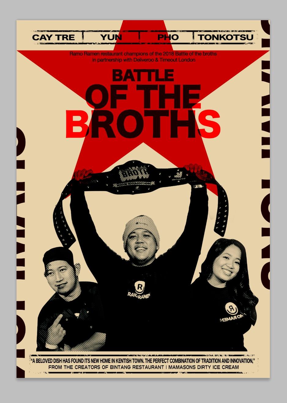 battle_of_the_broths_ramo_ramen.JPG