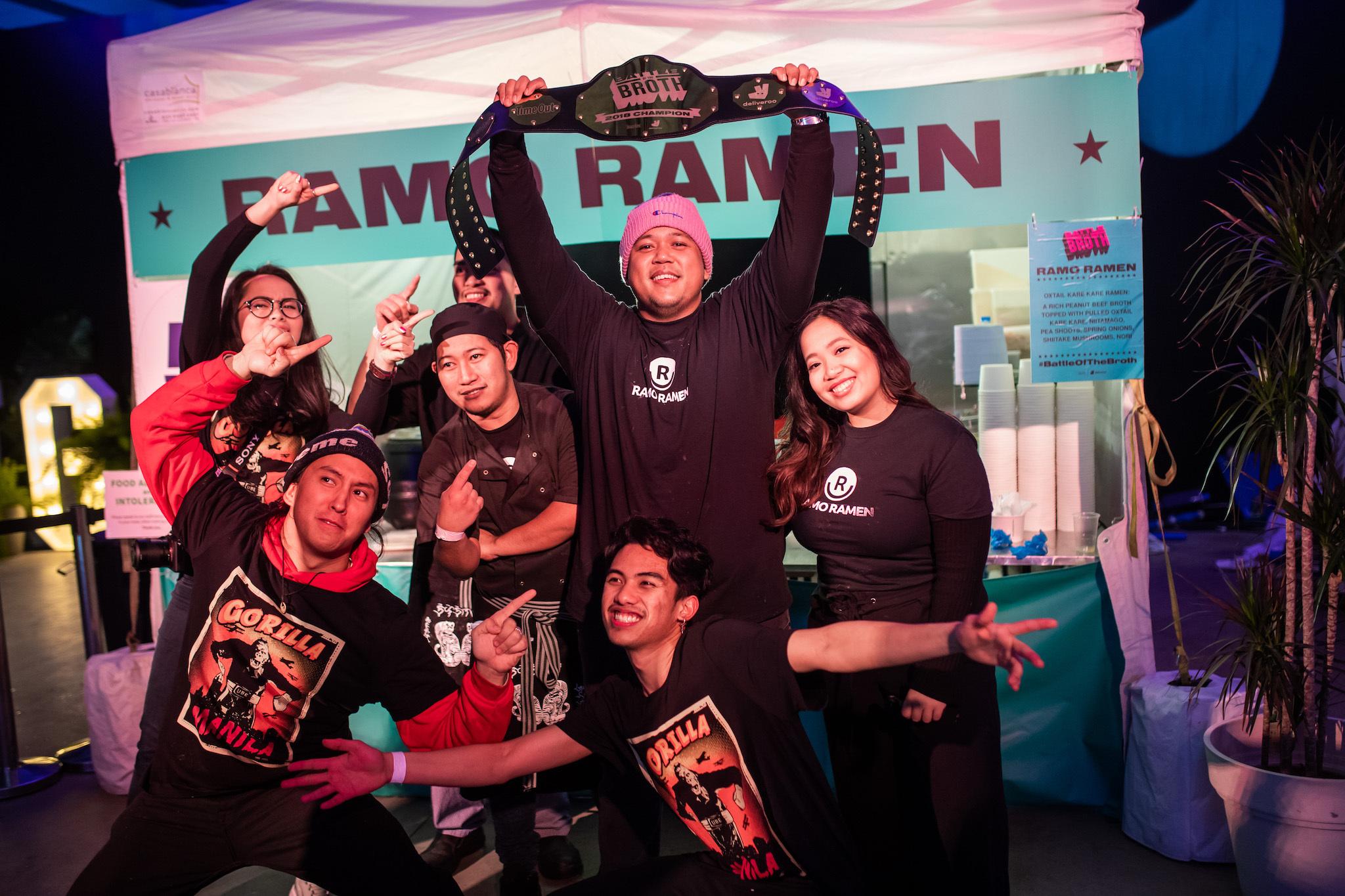 ramoramen-champion-best-ramen-in-london.jpg