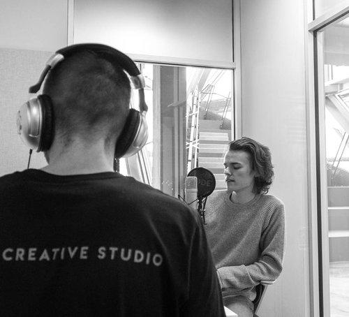 Cole Podcast.jpg