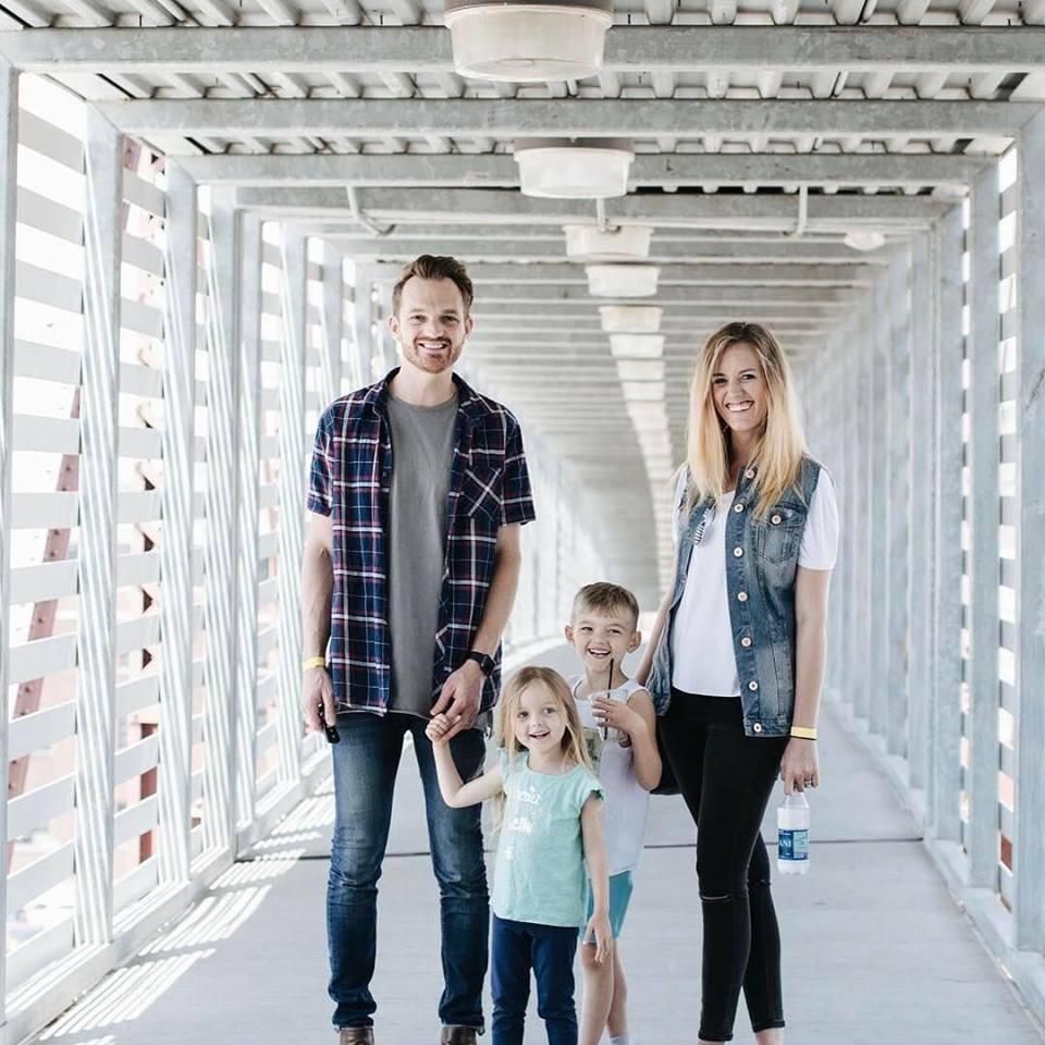 Hollis Family.jpg