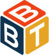 Build Blockchain Tech
