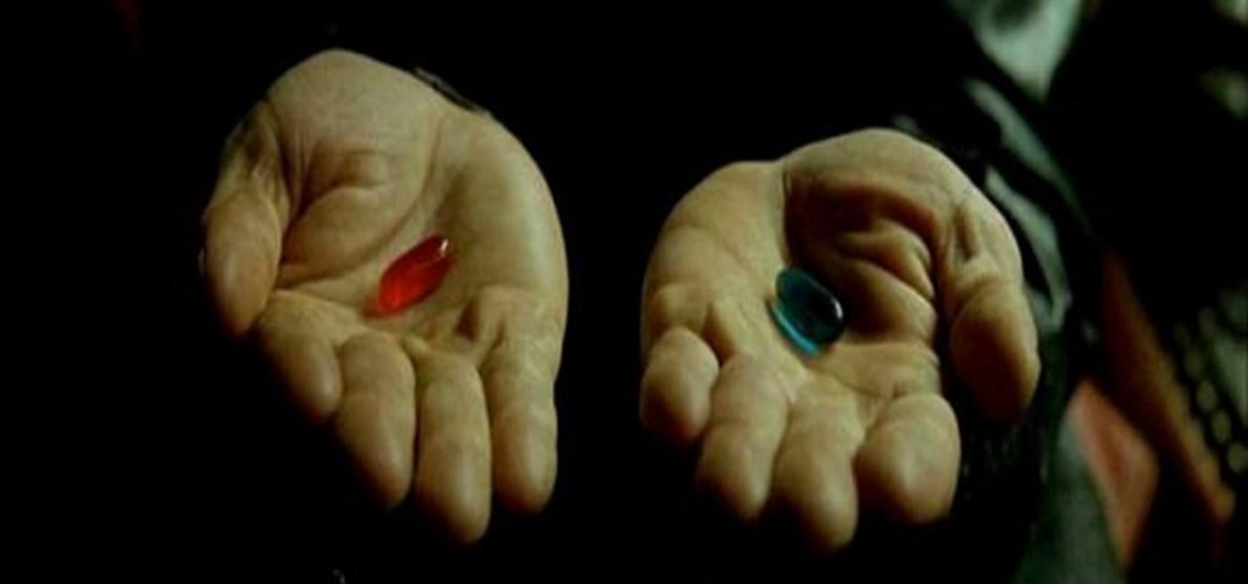 red_pill_blue_pilli.jpeg