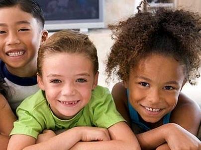four-happy-children.jpg