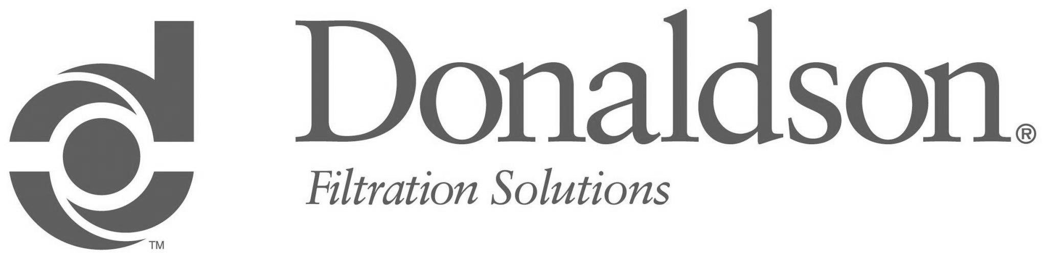 Donaldson Filtration SOlutions