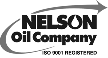 Nelson Oil Company