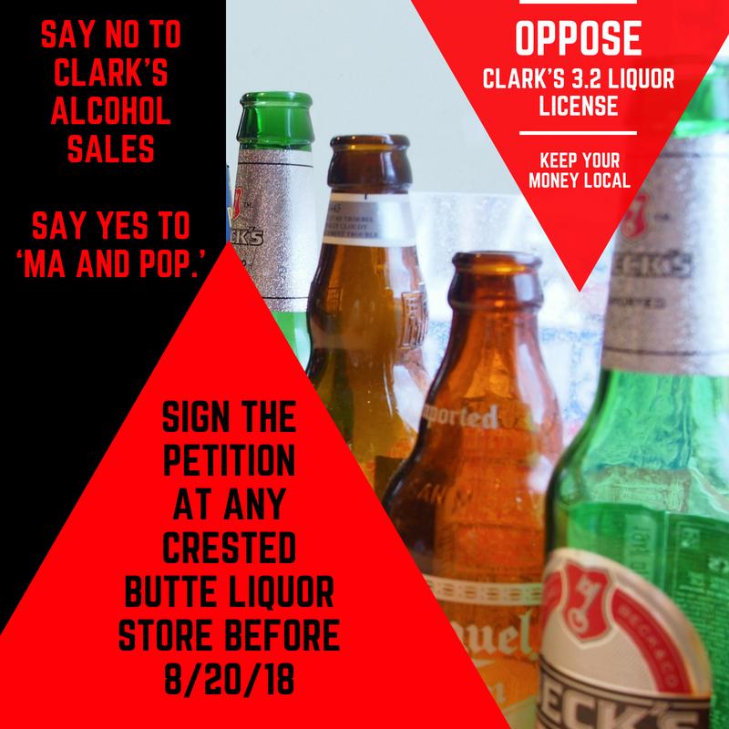 Oppose CLarks 3.2