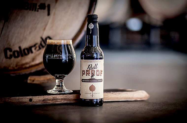 Odell-Bull-Proof-Bourbon-Barrel-Stout-.jpg