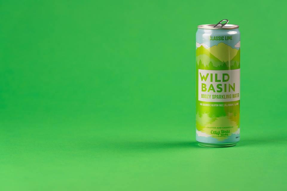 wild-basin-boozy-water.jpg