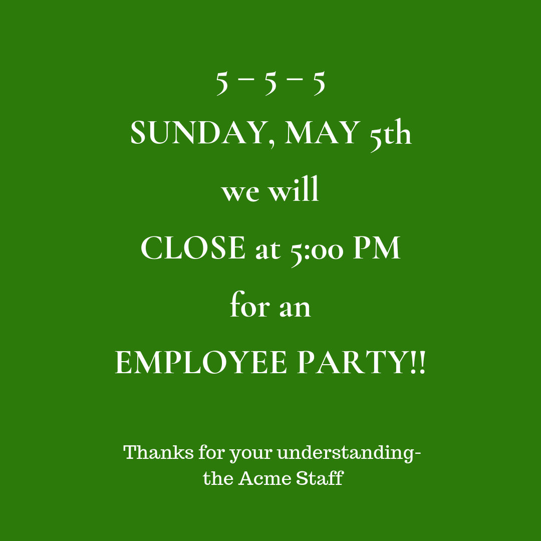 closed May 5th.png