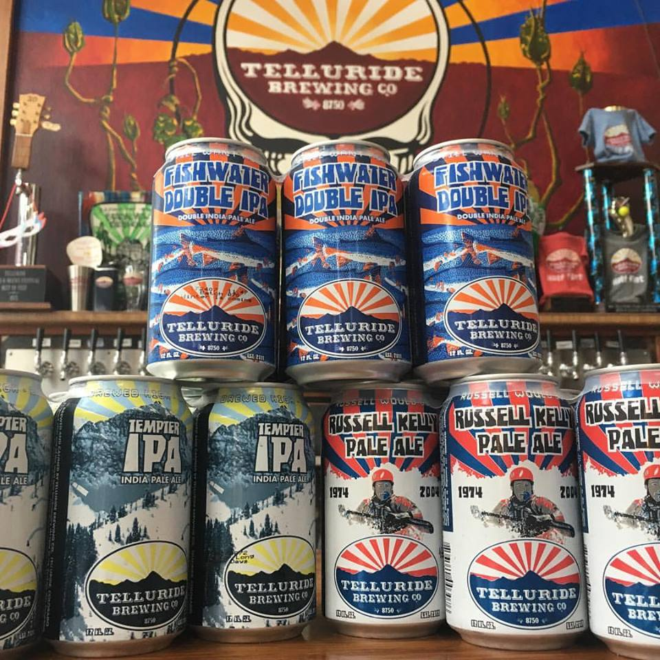 telluride-brewing-beer-free-tasting-crested-butte