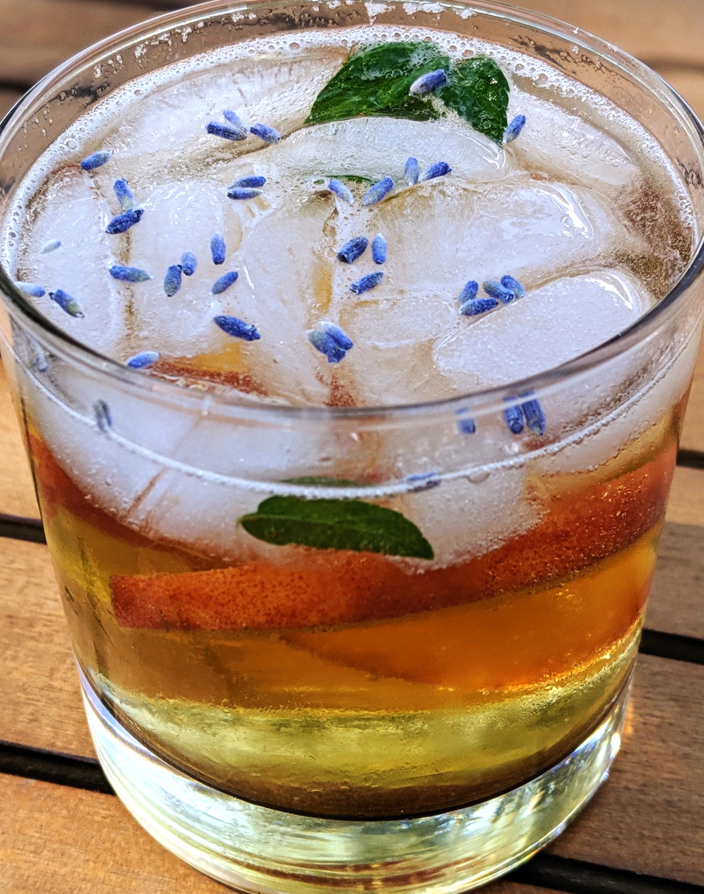 western-slope-cocktail.jpg