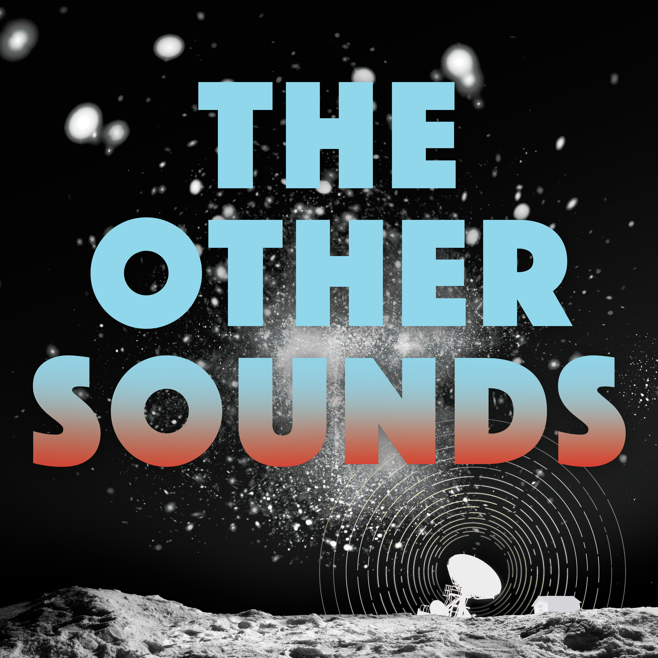 The Other Sounds (2017)