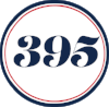 395.png