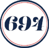 694.png