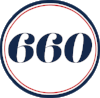 660.png