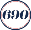 690.png