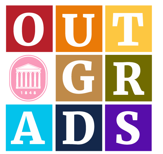 OUTGrads