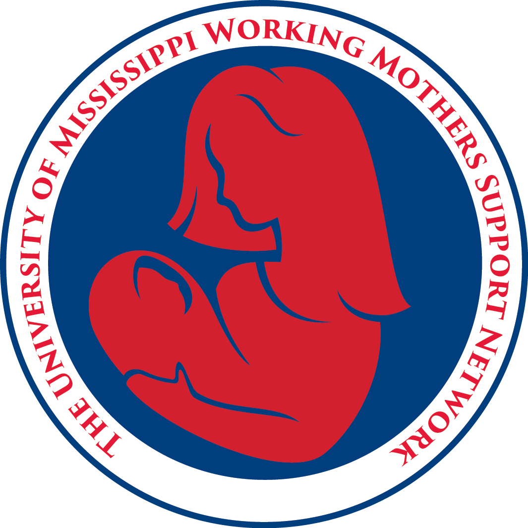 Working Mothers Support Network