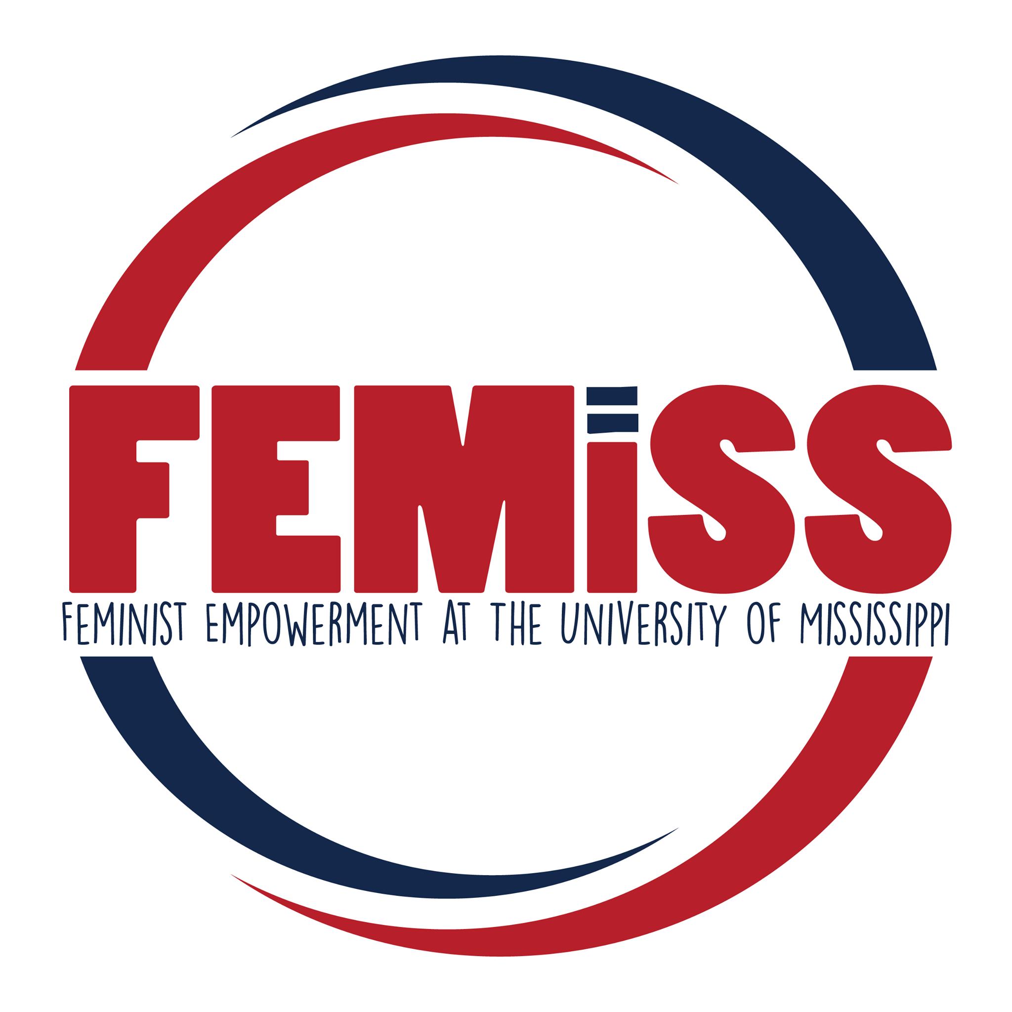FEMISS