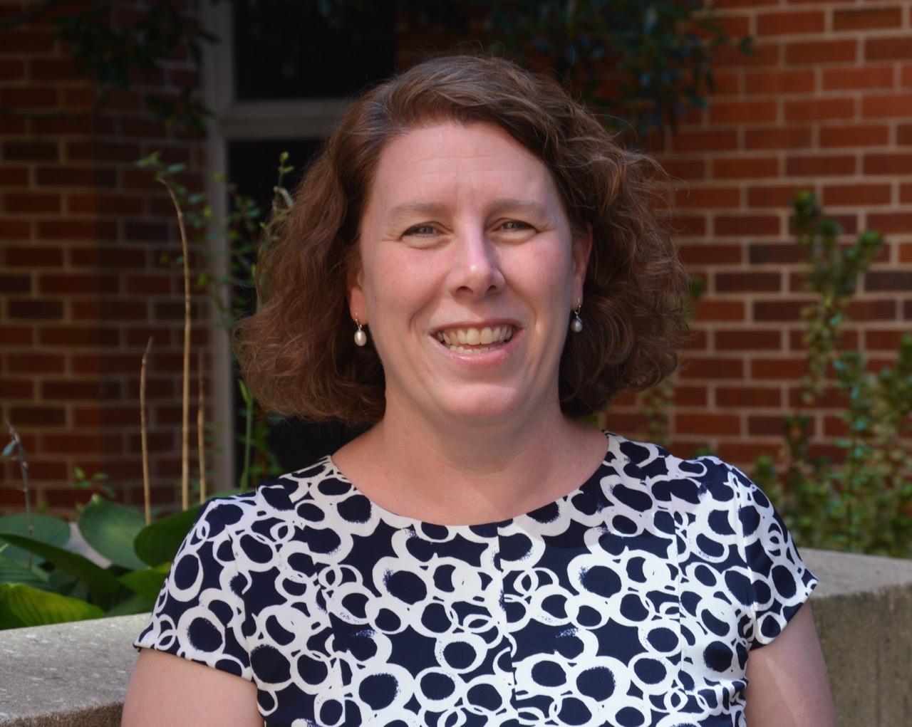 Marie Barnard 2017 new faculty photo.jpg