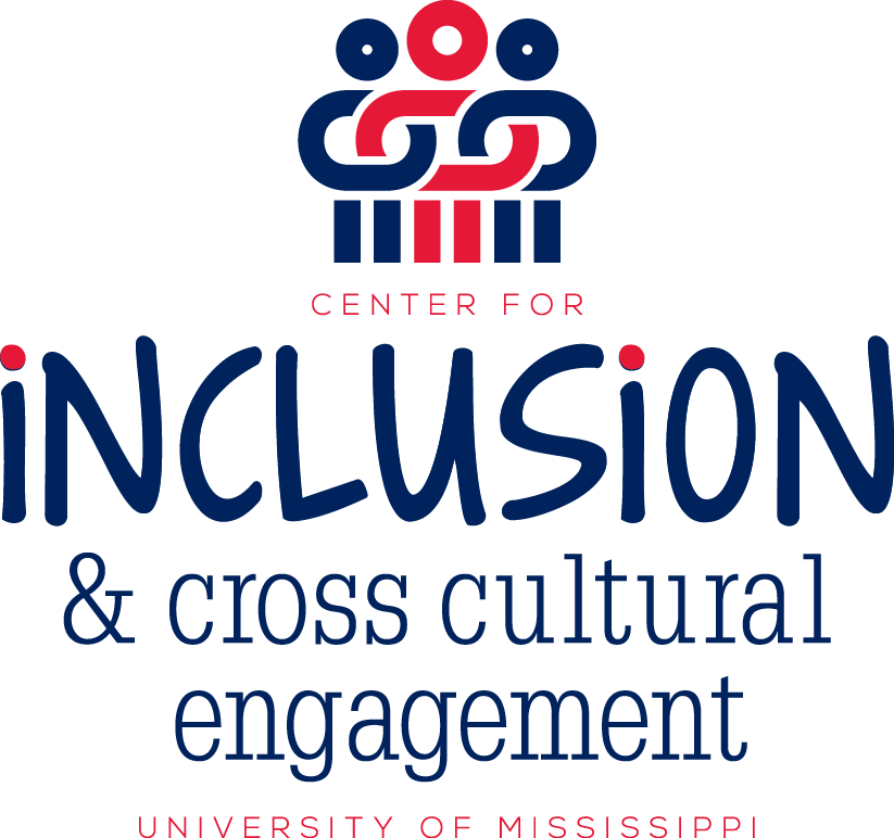 cicce inclusion logo colored.png