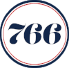 766-01.png