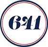 641-01.png