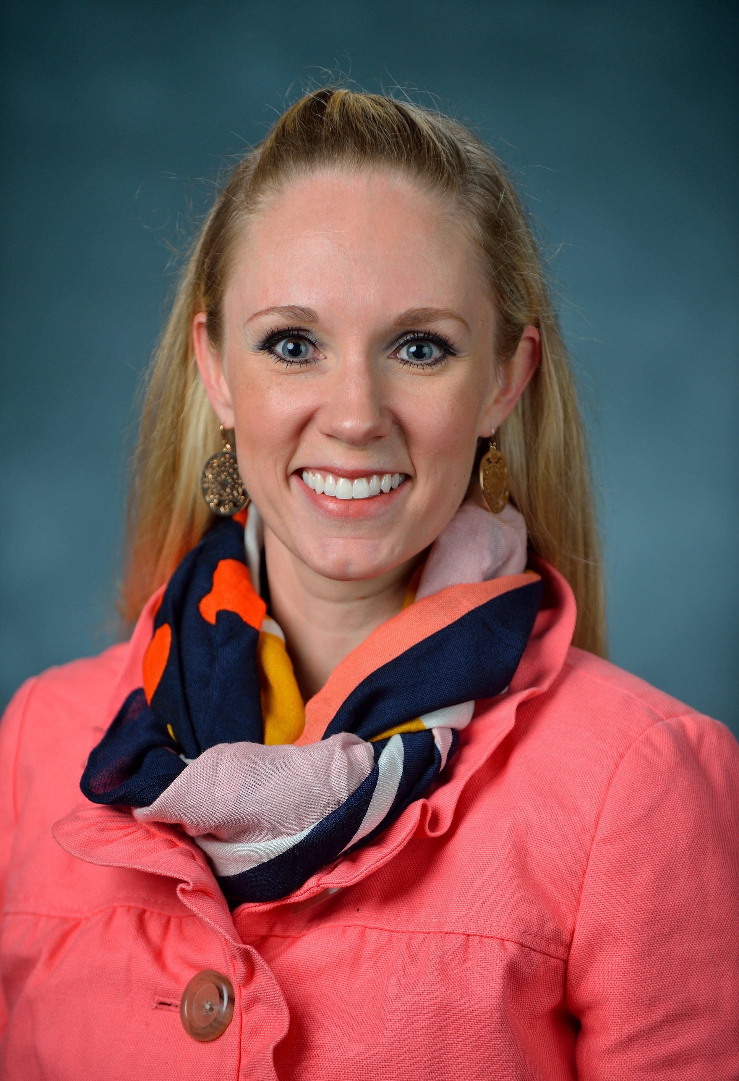 faculty pic - TERESA LEFMANN.jpg