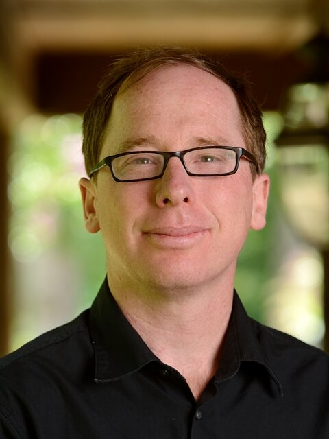 Gregory J. Love