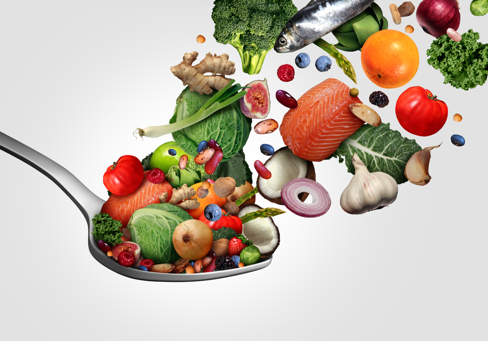 Ernährungsberatung.jpg
