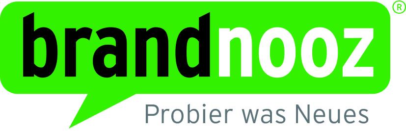 Logo von Brandnooz