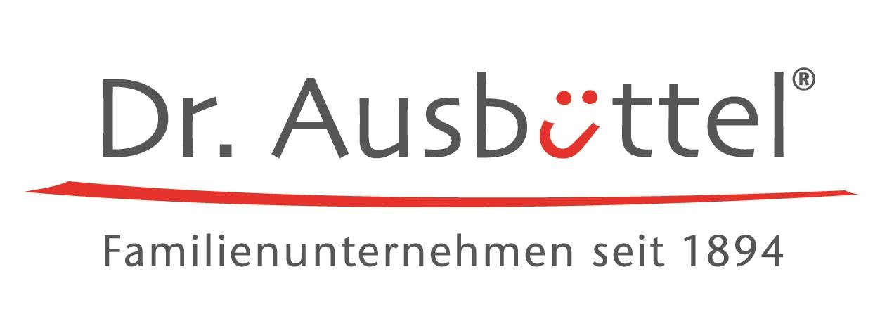 DRAUS-Logo Kinderbeirat