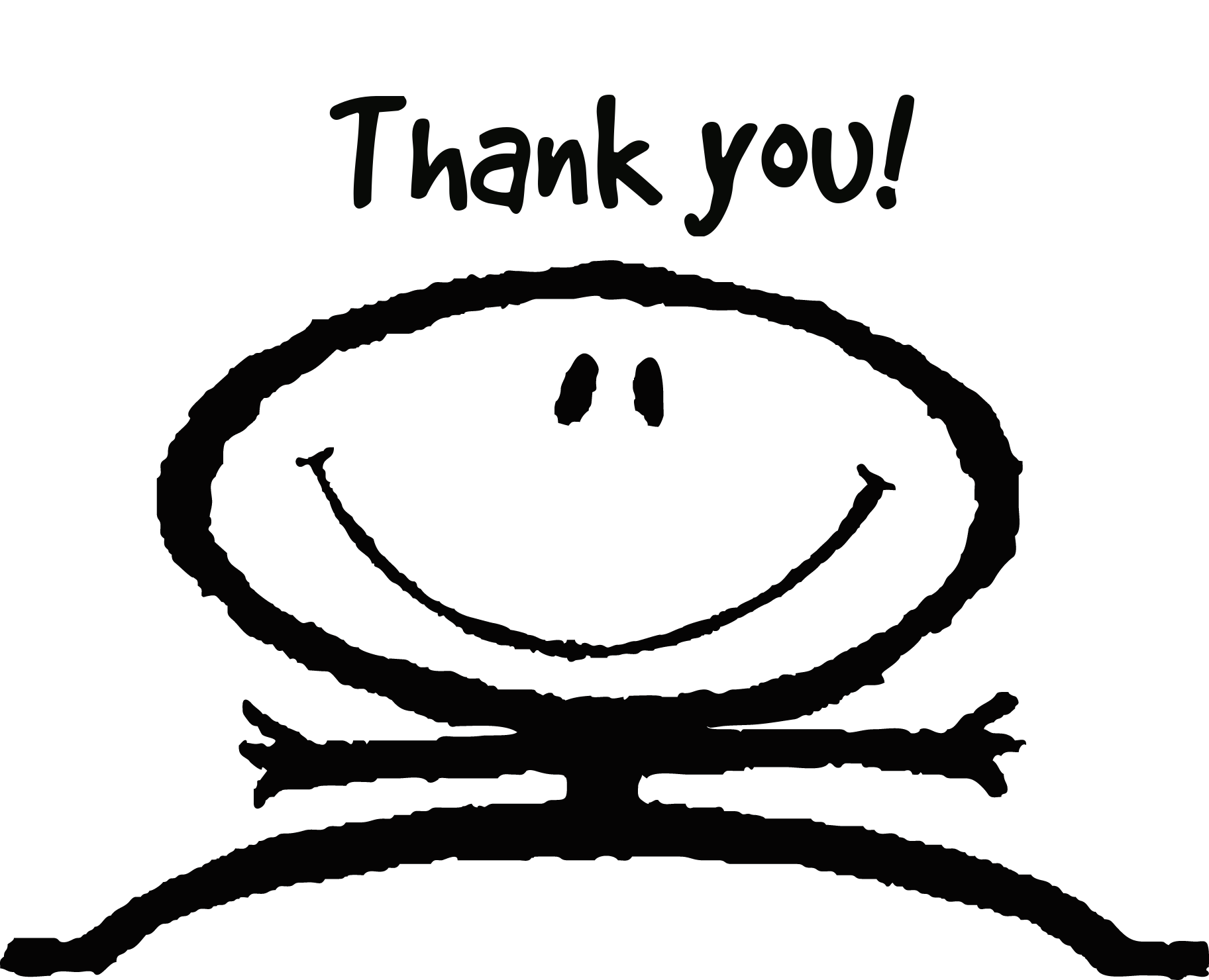 Childie_Thank_you.png