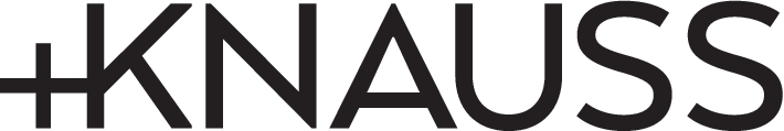 Logo +KNAUSS