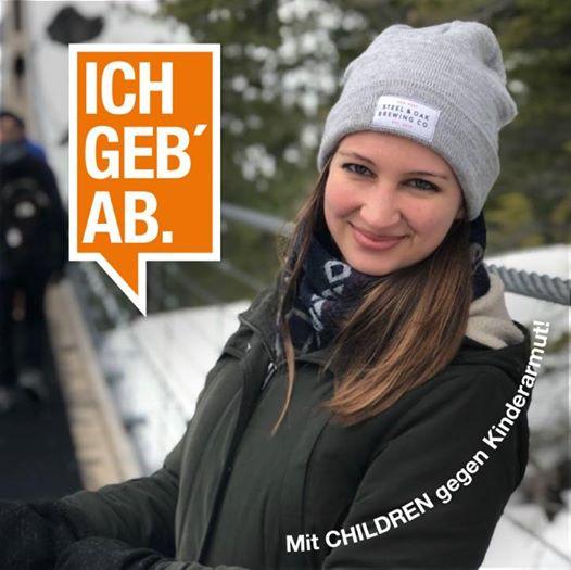 Facebook_Sticker_Ich_geb_ab.jpg
