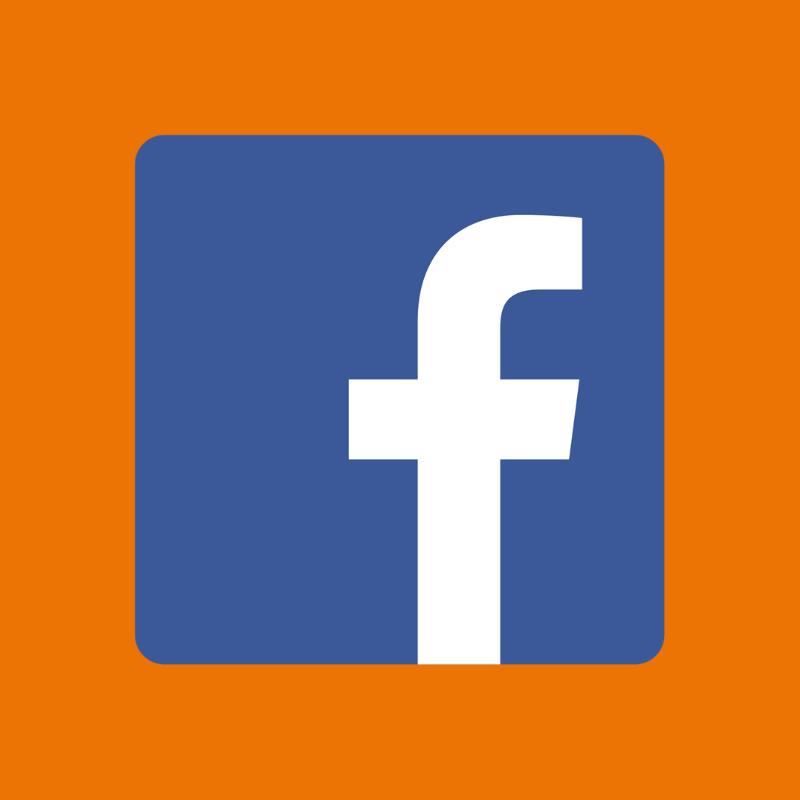 Facebook_Ichgebab_Logo.png