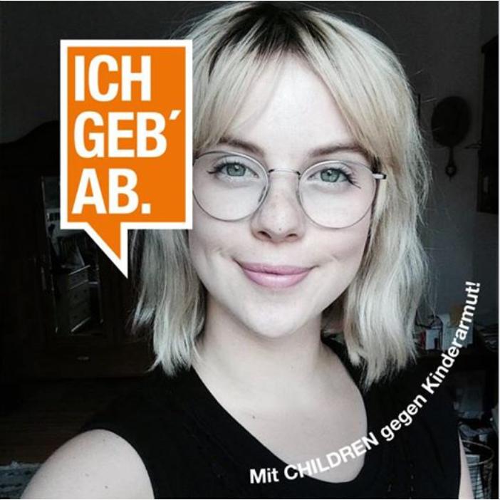Ich_geb_ab_Frau.PNG