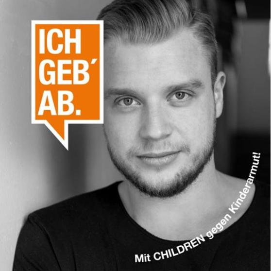 Ich_geb_ab_Mann.PNG