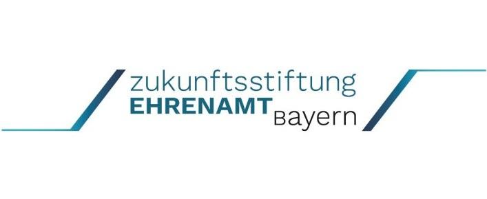 Zukunftsstiftung_Ehrenamt_Bayern_Logo.jpg