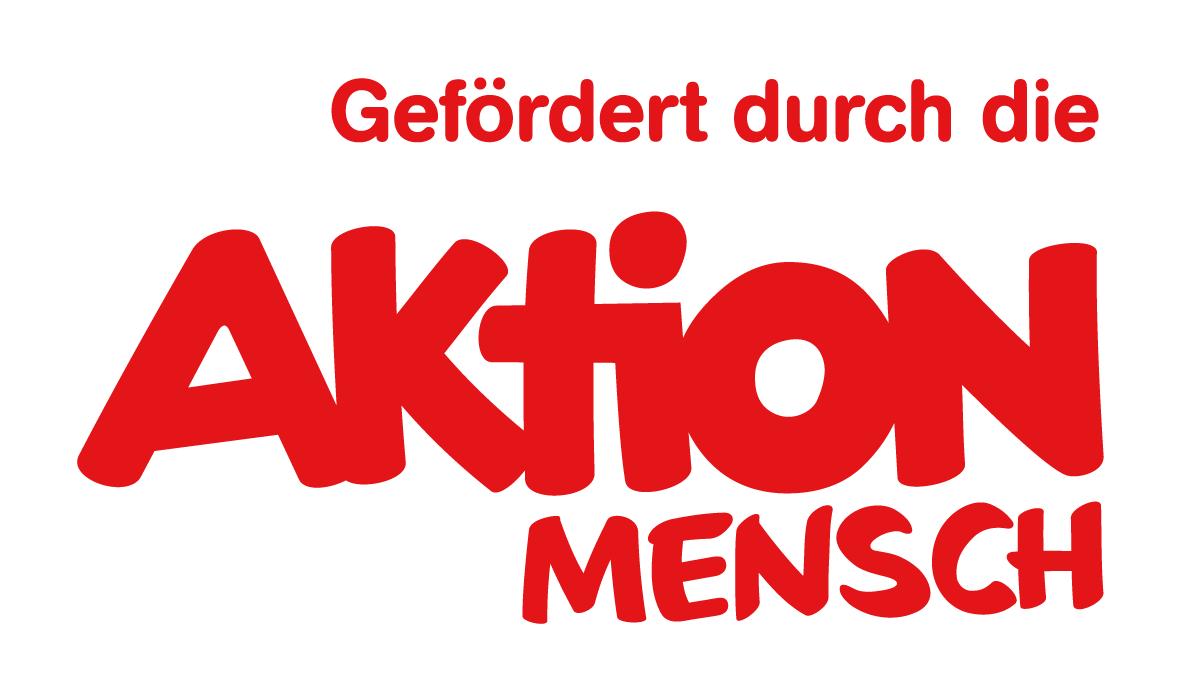 Aktion_Mensch_Logo.png